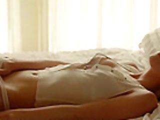 Tori Black Is Back! Sensational To Vixen.com