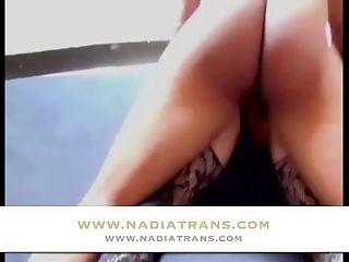 Arabic Fucking Ass-fuck