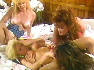 Swedish Erotica Vol.79