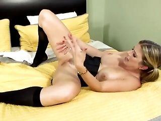 Xxx Sara jay busty milf fucks her stepson wife pornstars
