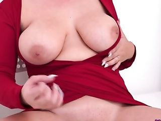 Sweet sinsacion from thick black hookers