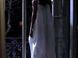 Zoe Saldana - ''rosemary's Honey'' 04