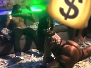 Black Bbw Dirty Dancing