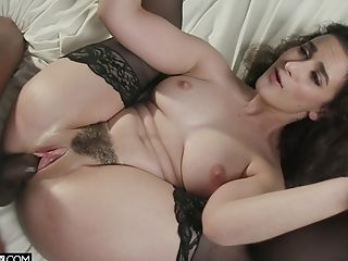 Homemade white girl with curly hair sucking black cock Xxx Curly Videos Xxx Curly Tube Curly Sex Movies
