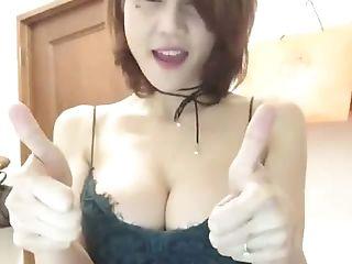 Dj Katty Butterfly - Big Mammories Bitch 15