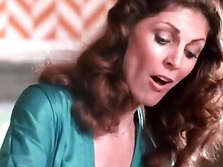 I Love Porn Industry Stars From 70s