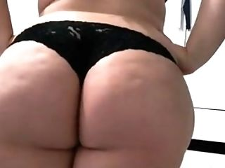 Titties N Booty