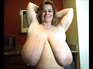 Sarah Three