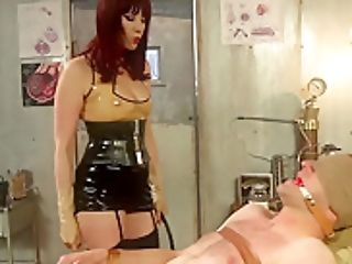Maison De La Maitresse: A Brutal Hotwife Fantasy! Warning: Not For The Sink Into A Faint Of Heart!
