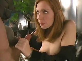 Multiple women blowjob porn tube
