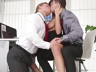 Horny Adult Scene Homosexual Buttfuck Exotic , Witness It