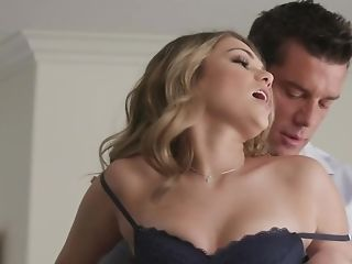 Only xxx hot bold sexy video
