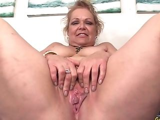 remarkable, the mature asian masturbate dick and facial attentively would
