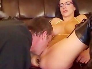 Livecam Ass Fucking Fuck Festival With Facial Cumshot Spunk Shot - Kinkyfrenchies