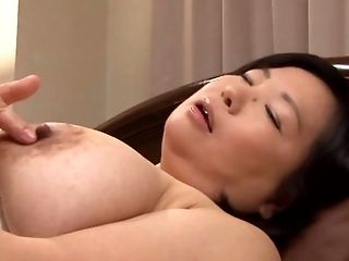 Chubby Stunner From The Fat East Likes The Steamy Pounding