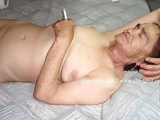 Non-traditional Hairy Grandmas Pictures Compilation