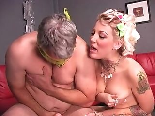 Horny Black Stud Asks Candy Monroe To Fuck With Him All Day Lengthy