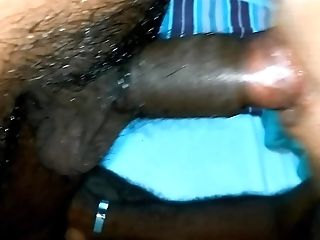 Sri Lankan Homo Suck And Jism Shot