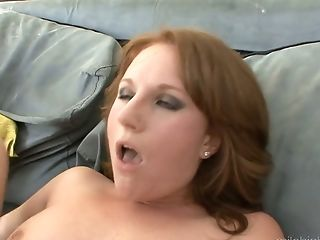 Lascivious Nymphomaniac Farrah Rae Is A Jizz Junkie And Intercourse Is Her Passion