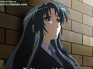 Anime Porn Buxomy 18yo College Girls Have Lovemaking