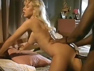 Porn Industry Star Legends : Victoria Paris (1995)