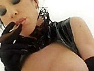 Uniform Porno Movie Featuring Kream And Debbie Milky