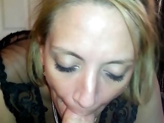 Excellent Oral Pleasure