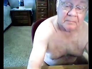 Grandfather Stroke