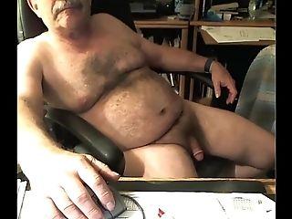 Grandfather Flash