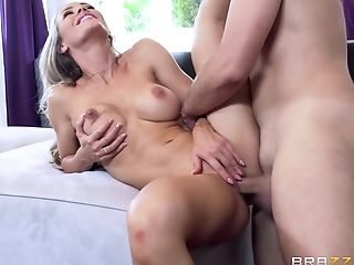 I Love To See Heart Stopping Orgasm Of Nicole Aniston!