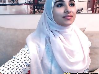 Xxx sex arabic teen