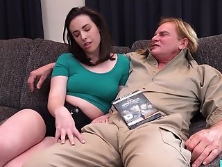 Fucking All Weekend Lengthy With Casey Calvert
