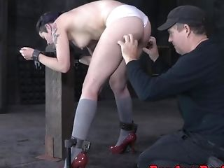 Alt Beauty Restrained And Nt Penalized