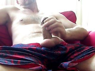 My Hot Vid