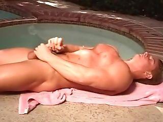 Fabulous Masculine Superstar Scott Randsome In Best Group Lovemaking, Getting Off Homo Adult Movie