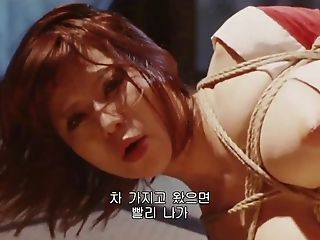 Korean dick and crempie bondages lick topic Certainly