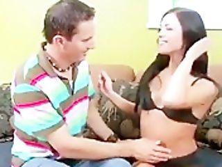 mor sex tube videoer