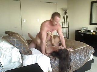 Russian tits pics nude beach