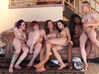 Hotbig boobs porn girl