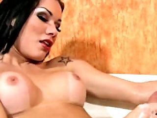 really. join asian bukkakke slut pussyrubbing at gloryhole have removed this